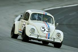 volkswagen beetle classic herbie volkswagen beetle images herbie the love bug hd wallpaper and