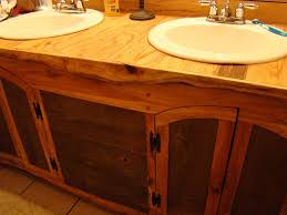 Building Bathroom Vanity by Plan To Build