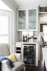 351 best home bars wine cellars items images on pinterest home