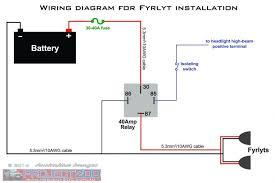 4 wire fan switch 3 speed 4 wire fan switch wiring diagram rocker 1 representation