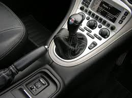 maserati granturismo coupe interior file 2005 maserati 4200 gt flickr the car spy 7 jpg