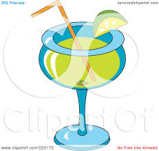 martini olive clipart royalty free rf clipart illustration of an olive garnish in a