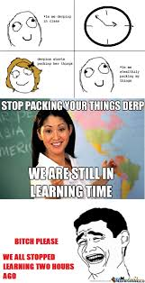 Funny Teacher Memes - scumbag teacher memes best collection of funny scumbag teacher