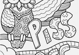 printable coloring pages of your name free printable coloring pages your name image jesus manger or crib
