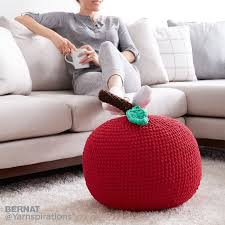 340 best knit and crochet home decor images on pinterest crochet