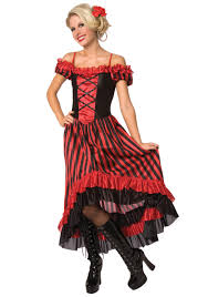 Cowboy Halloween Costume Female Halloween Costume Ideas Halloween Costume Ideas