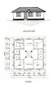 kerala home design with nadumuttam house plan home plans kerala nalukettu homes zone kerala nalukettu