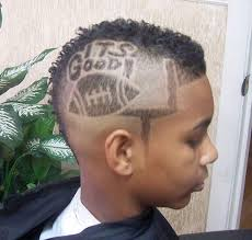 cool soccer hair 14 crazy hairstyles of soccer fans bajiroo com