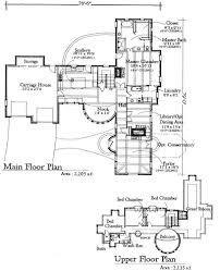 ryan homes floor plans the juniper phoenix floor plans william