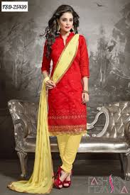 latest trendy casual wear women clothing collection online