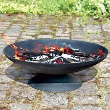 Large Firepits Large Pit Insurance4urlife Info