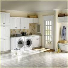 furniture storage shelves with bins laundry room cabinets home