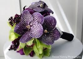 Purple Wedding Flowers 46 Best Wedding Flowers Images On Pinterest Purple Wedding