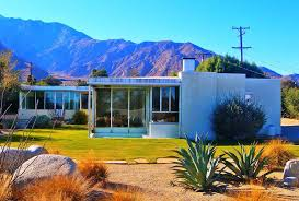 Midcentury Modern House Plans - mid century modern house plans styles u2014 home design stylinghome