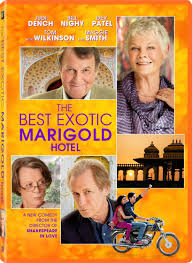 the best dvd the best marigold hotel dvd release date september 18 2012