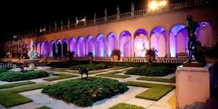wedding venues sarasota fl compare prices for top 903 wedding venues in sarasota fl