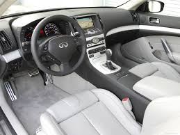 2006 Infiniti G35 Coupe Interior Infiniti G37 Coupe 2008 Pictures Information U0026 Specs