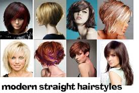 hair styles for late 20 s hair obsessed modern straight hairstyles for women