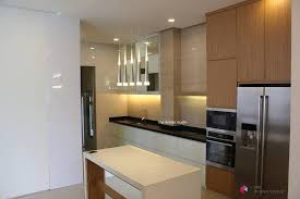 Interior Kitchen Cabinet Design 50 Malaysian Kitchen Designs And Ideas Recommend Living