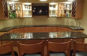 bar brilliant basement bar design ideas small wet bar designs