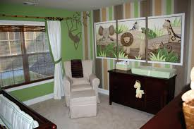 awesome 12 baby nursery room paint ideas onbaby wall painting