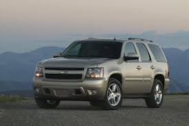 how much can a toyota tow 7 best towing suvs for 20 000 autotrader