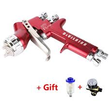 compare prices on devilbiss hvlp spray gun online shopping buy