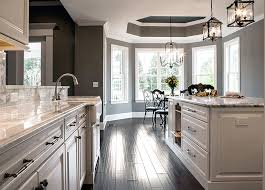what are the best semi custom kitchen cabinets are semi custom cabinets just right for your new kitchen