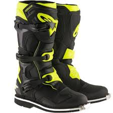 womens mx boots australia alpinestars ama australian motorcycle accessories