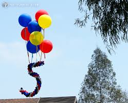 balloon arrangements los angeles los angeles party balloons balloon bouquets and decorparty