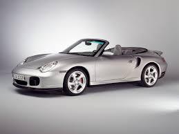 porsche convertible white porsche 911 turbo cabriolet 996 specs 2004 2005 2006 2007