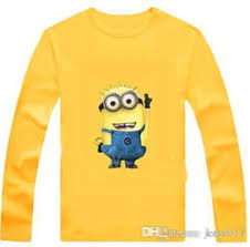 Compare Prices On Minion Halloween Costume Kids Online Shopping by Kids Minion Costume Online Minion Halloween Costume For Kids For