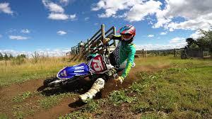 youtube motocross racing videos gopro backyard motocross with brodie ellis youtube