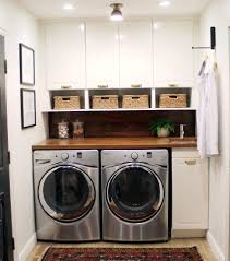 laundry room wondrous laundry room ideas master bathroom with