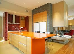 palatable palettes 5 great kitchen color schemes articles about
