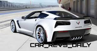 corvette z06 colors 2015 z06 coupe visualizer of all colors and wheels
