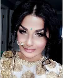 sale nose rings images Buy online nose rings jpg