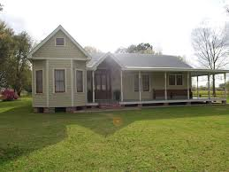 pictures acadian style home home decorationing ideas