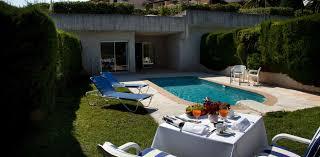chambre d hotel avec piscine privative week end paul de vence avec remise sur les soins à partir de 199