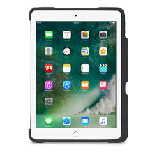 stm dux shell case for 9 7 inch ipad pro apple