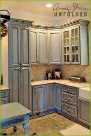 kitchen cabinets painted with annie sloan chalk paint 21 best of kitchen cabinets done in chalk paint model kitchen