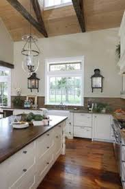 affordable kitchen faucets temasistemi net new kitchen island upper cabinets at temasistemi net home designs