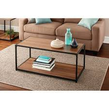 coffee table small lift top coffee table wooden for room 102 small