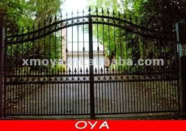 17 inviting front doors hgtv paint colors for main gate cilif com