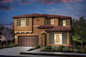 italian country homes plan 3 modeled new home floor plan in cypress at university