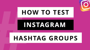 Home Design Hashtags Instagram by How To Test Your Instagram Hashtag Groups Using Preview App