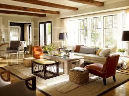 beautiful traditional living rooms beautiful traditional living rooms home design plan