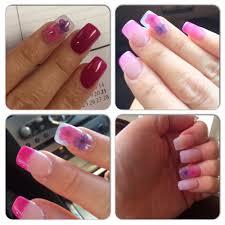 love my mood nails done by nancy she u0027s super sweet u0026 the best yelp