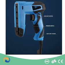 Electric Staple Gun Upholstery Staple Gun Staple Gun Suppliers And Manufacturers At Alibaba Com