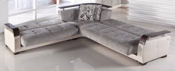 Gray Sectional Couch Natural Valencia Grey Sectional Sofa By Sunset